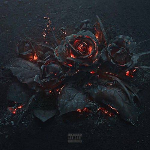 Artista: Future Álbum: EVOL Lançamento: 06/02/2016 Formato: MP3 (192 kbps) Full Album Download