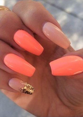 Cute nail art Yay!!!