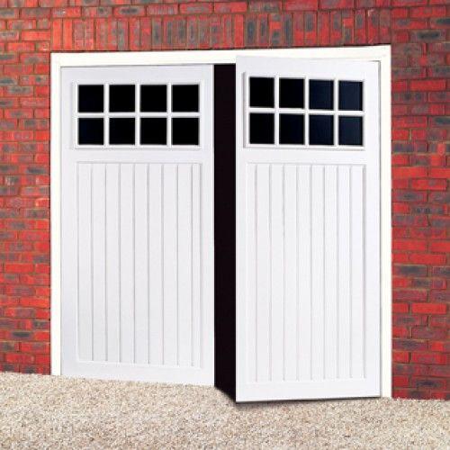 28 best PORTE GARAGE images on Pinterest Doors, Garage doors and