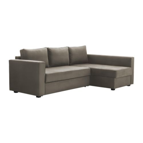 17 best images about ikea on pinterest custom slipcovers for Ikea pull out sofa