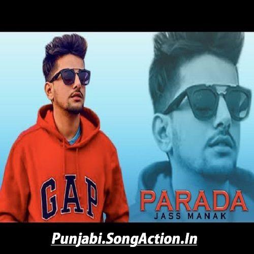 PRADA-JASS MANAK Hd Video Song With Lyrics   Azeem   Mp3