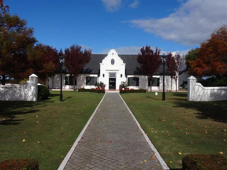 Voyager Estate, Dutch restaurant lunch, wine flights. Margaret River