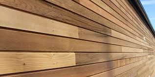 Image result for hardwood timber external walls