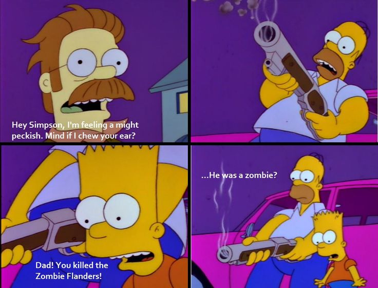 21 best images about Ned Flanders on Pinterest | The morning, Satan and Hilarious memes
