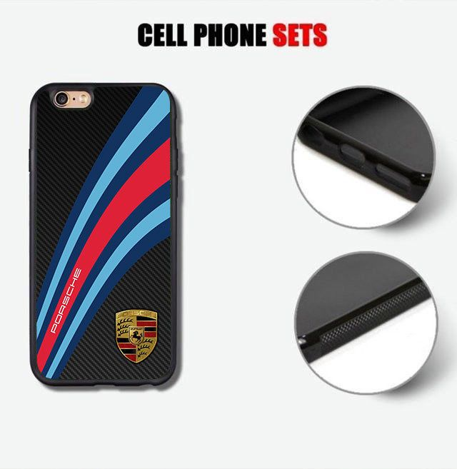 Porsche Martini Stripe Custom Print On Hard Plastic CASE COVER For iPhone 6/6s #UnbrandedGeneric #Top #Trend #Limited #Edition #Famous #Cheap #New #Best #Seller #Design #Custom #Gift #Birthday #Anniversary #Friend #Graduation #Family #Hot #Limited #Elegant #Luxury #Sport #Special #Hot #Rare #Cool #Cover #Print #On #Valentine #Surprise #iPhone #Case #Cover #Skin #Fashion #Update #iphone8 #iphone8plus #iphoneX
