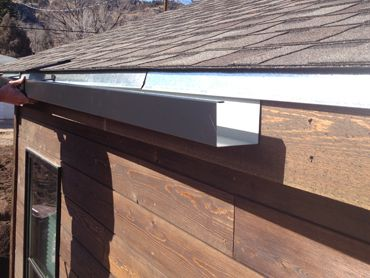 Pin By Deborah Richmond On Gutters And Downspouts In 2019