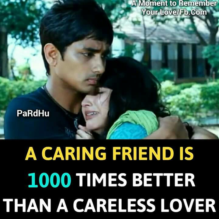 Images Of Best Friends Forever Quotes In Hindi: Best 25+ Tamil Bible Ideas On Pinterest