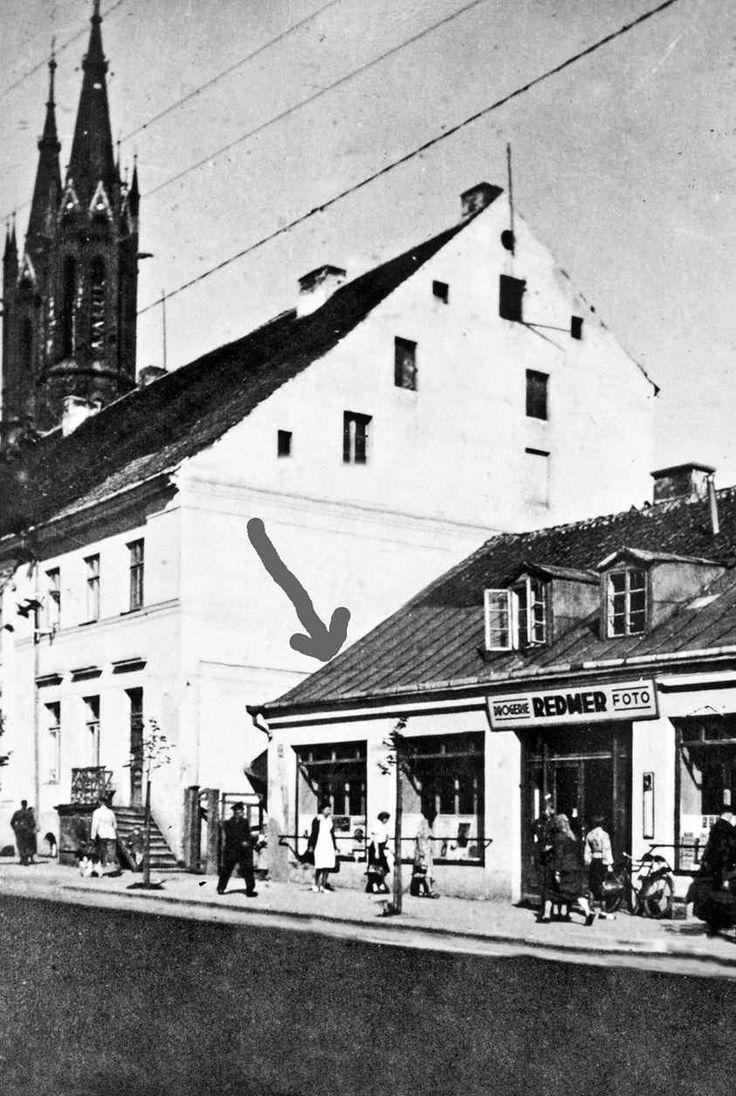 Kilińskiego-14-zdjęcie-Augustisa-ze-strony-Albom-PL.jpg (843×1256)