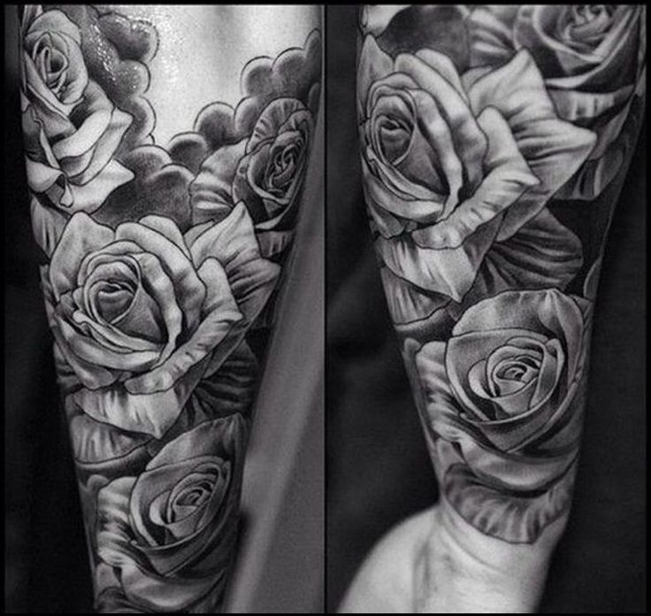 These 3 top best black and grey tattoo in Los Angeles is on famousTattoo Themes Idea | Tattoo Themes Idea