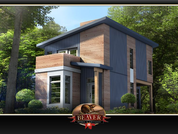 Experience the eye-catching contemporary design of Beaver Home & Cottages' Saanich in this virtual tour!  http://beaverhomesandcottages.ca/Model/Saanich?utm_source=social&utm_medium=dealer&utm_campaign=sm?stop_mobi=yes