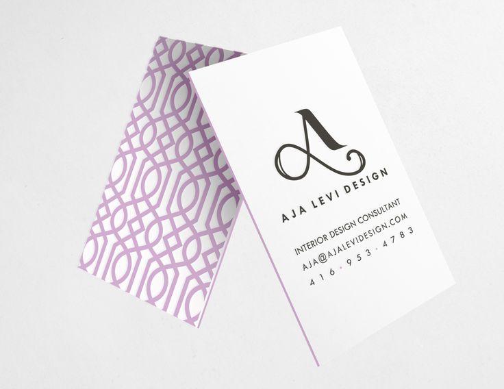 Logo Design #bykoketdesign