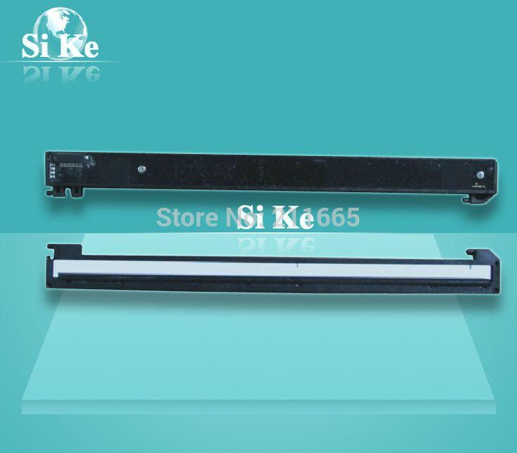 Бесплатная доставка 100% тестирование голову Сканера принтер для Sumsung 4521 3201 3205 3206 3208 Xerox 3200 PE220 в продаже
