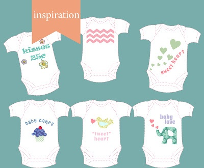 the 168 best onesie images on pinterest babies clothes babies