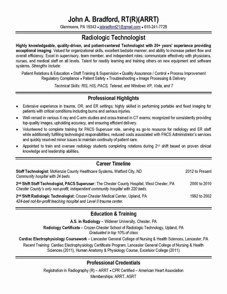 27 Emt Job Description Resume in 2020 Professional