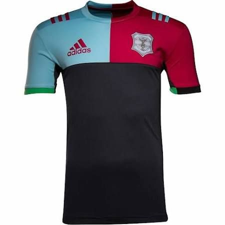 HARLEQUINS RUGBY KIT - Google Search