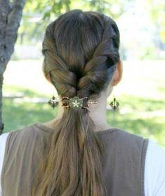 Frisur 2016 Weibliches Langes Haar   Weiche Hochsteckfrisuren   Easy Up Do Hairstyles 20190824 - 24. August 2019 um 01:49 Uhr