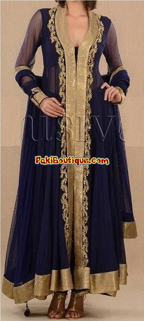 latest pakistani dresses 2014 - Google Search