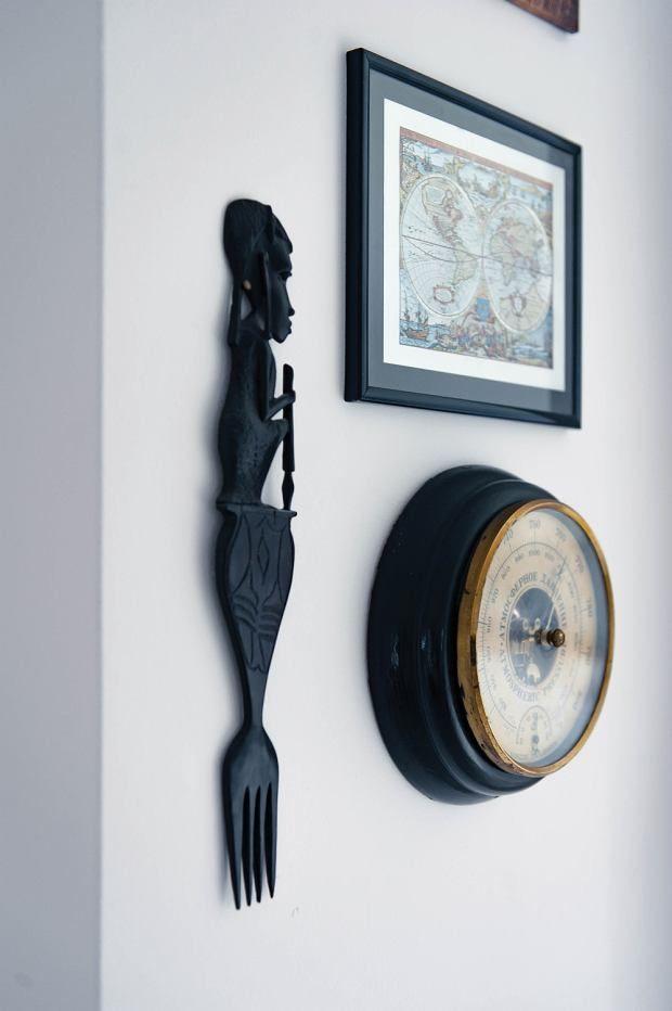 Zdjęcie numer 10 w galerii - Skandynawski dom koło Gniezna