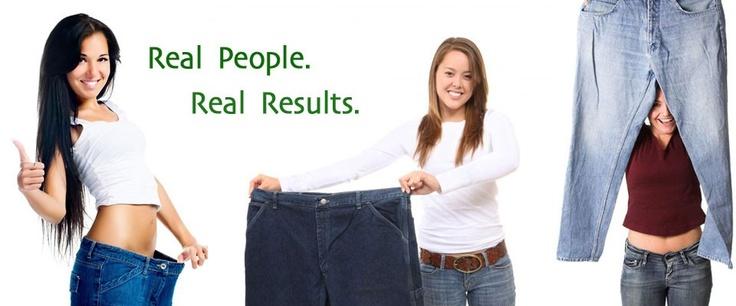 Skinny Wraps | It Works Body Wrap | Skinny Wrap KC