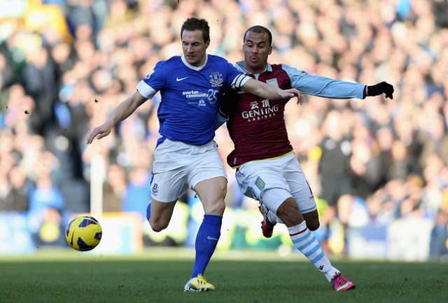 Aston Villa vs Everton live stream Premier league online   Aston Villa vs Everton live stream 3-1-2016  Aston Villa forward Joe reudang reason after providing three games suspension may be faced with Everton.  Villa without the injured Carlos Sanchez Jack Grealish LIBOR KOZÁK Adama Traoré Jordan Amavi remain.  John Stone is Everton forward Arouna Koné for the first time to play in just one month after overcoming a hamstring problem fit after illness.  Betsy hit muhammedeu not involved but on…