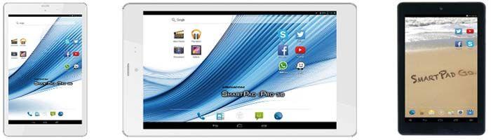 http://tablete-service.ro/service-tablete-mediacom/ Reparam tablete Mediacom cu diagnosticare gratuita la sediul nostru!