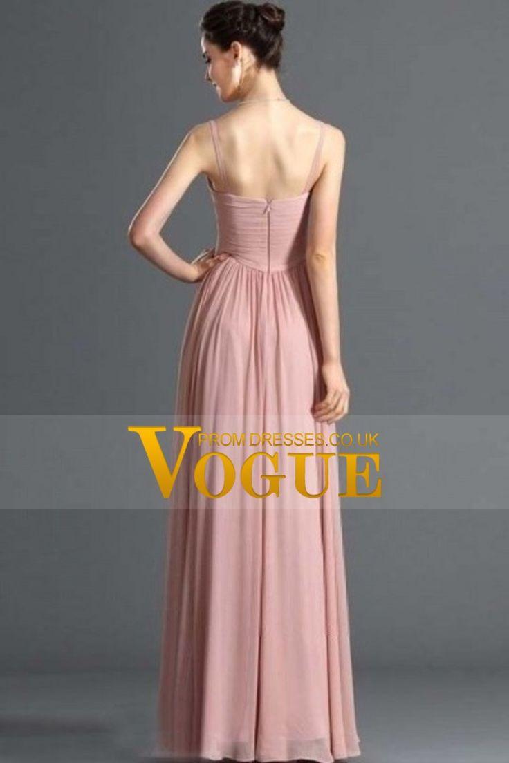 Mejores 102 imágenes de Dresses en Pinterest | Mini vestidos ...