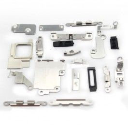 iPhone 5C Small Parts