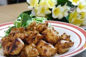 冷めても美味しい、ハワイの「モチコチキン」|レシピブログ
