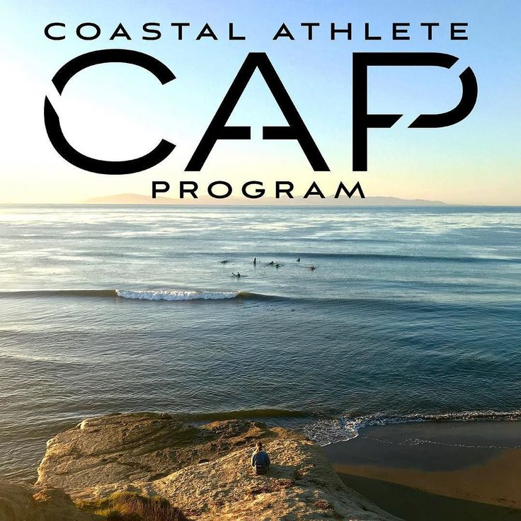 WE ARE OFFERING TWO NEW CLASSES! Starting January 7th we will be offering beginner and intermediate classes every Saturday morning at Capitola Beach. Please join us this Saturday for A FREE TRAIL SESSION and become apart of the program.  Triathlon Fitness 0800 Learn 2 Swim 0900 CAP Class 1000 #fitness #education #fitnesseducation #optoutside #california #swiming #diving #kayaking #surfing #bodysurfing #waterpolo #waterconfidence #watersurvival #triathlontraining #sustainabletourism  #eod…