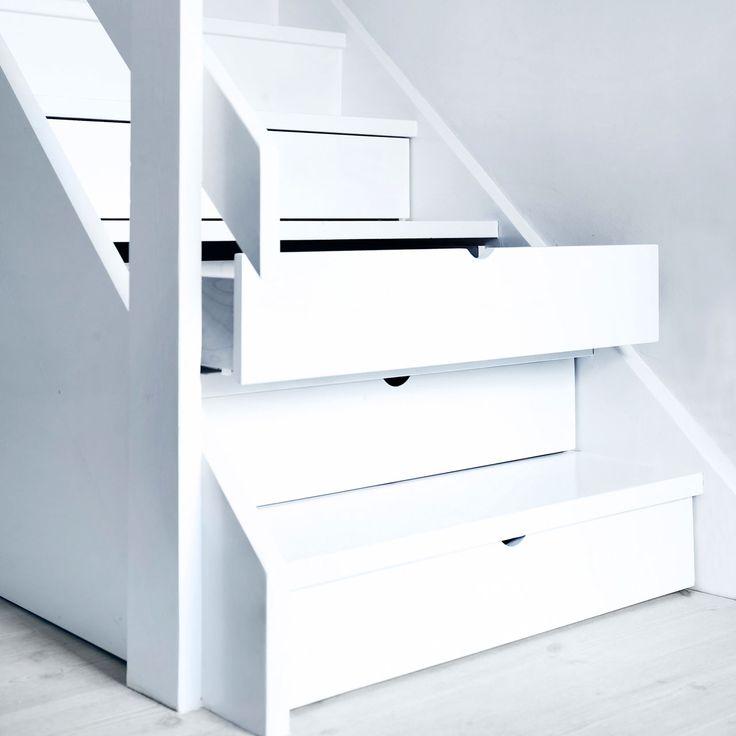 opbevaring-i-trappen.jpg 1.280×1.280 pixels