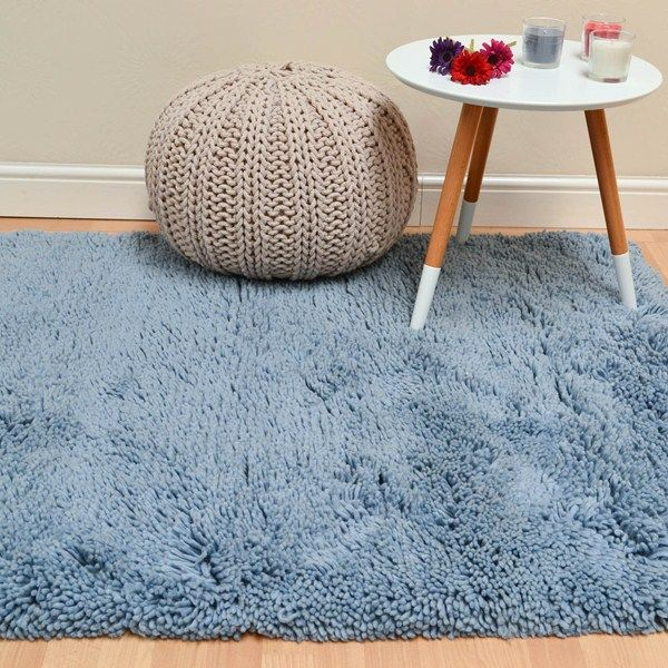 Find This Pin And More On Pastel Rugs By Therugseller.