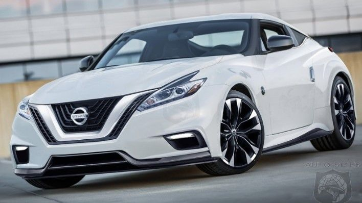 2018 Nissan Altima Colors, Release Date, Redesign, Price – The 2018 Nissan Altima is occasionally believed as the ideal car that arrives with a Nissan badge. But Nissan is striving to do their ideal and make a comeback with the new Altima. You can not say that the car will have your...