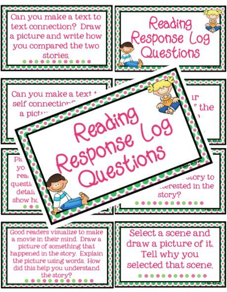 reading response logs on lord of Reading response log ideas 1 write a summary of what you just read 2  write a letter to a character 3 write a letter to the author 4 change the setting.