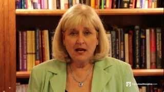Conscious Discipline Videos - Conscious Discipline