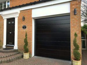 Chamberlain Security Plus Garage Door Opener Troubleshooting