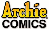"""""""Archie Comics"""" is a comic publisher known for its comics based on a group of teenagers. Archie, Jughead, Betty, Veronica, and Reggie were staples for many American teenagers."""