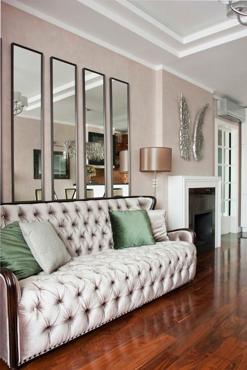 650 Formal Living Room Design Ideas for 2018 #Livingroomideas