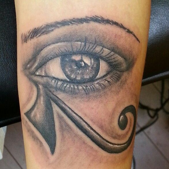 28 best images about ankh on pinterest pineal gland for Eye of horus temporary tattoo