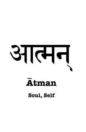 Atman - Pesquisa Google