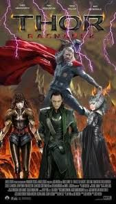 [[ FRREE ]] Thor: Ragnarok Full Movies Online Streaming Free HD  http://stream.onlinemovies-21.com/movie/284053/thor-ragnarok.html  Thor: Ragnarok Official Teaser Trailer #1 (2017) - Chris Hemsworth Marvel Studios Movie HD  Movie Synopsis: Thor must confront other gods when Asgard is threatened with Ragnarok, the Norse Apocalypse.  Thor: Ragnarok in HD 1080p, Watch Thor: Ragnarok in HD, Watch Thor: Ragnarok Online, Thor: Ragnarok Full Movie, Watch Thor: Ragnarok Full Movie Free Online…