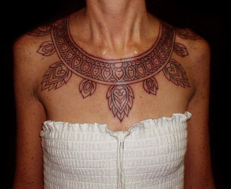 Aztec Band Tattoos Pinterest • T...