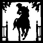 Great interactive site for Boston the Midnight Rider Virtual Museum
