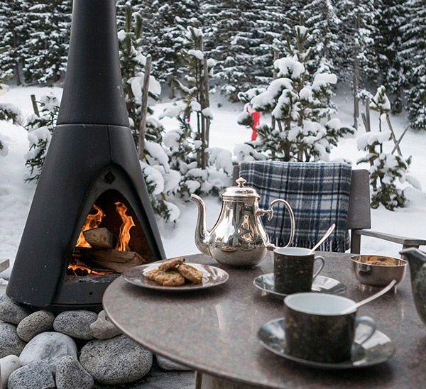 Hotel Aman Le Mélézin: un corazón cálido en Trois Vallées (Courchevel 1850)   para amantes del esquí