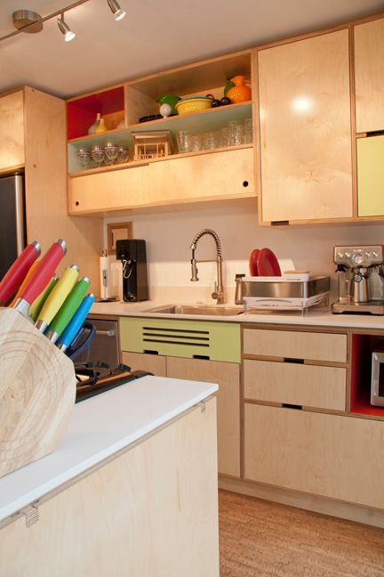 Our kitchen remodel is complete custom cabinets counter for Kitchen cabinets seattle