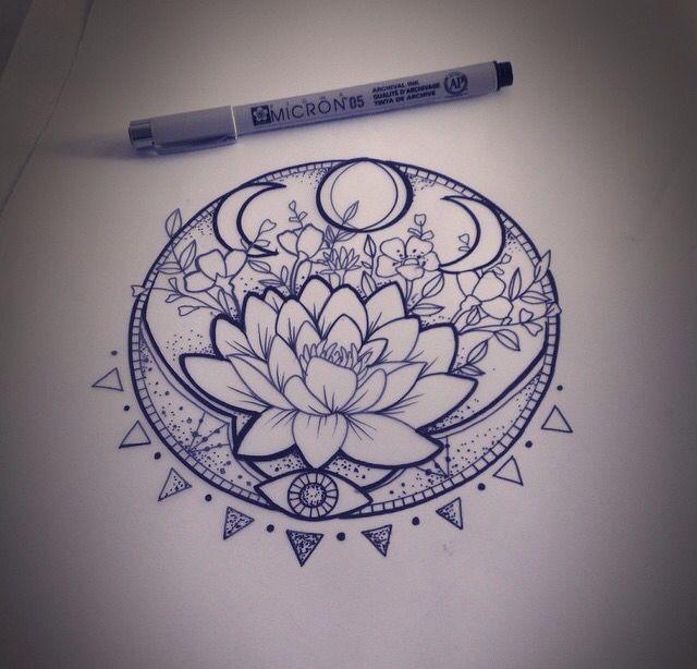 Loving this design!
