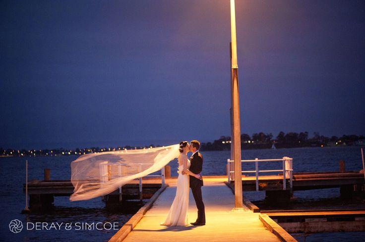 073 acqua viva jojos jetty wedding photography perth .jpg