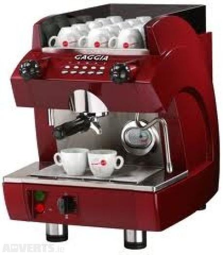 Best 25+ Gaggia coffee machine ideas on Pinterest Gaggia espresso machine, Coffee machines and ...