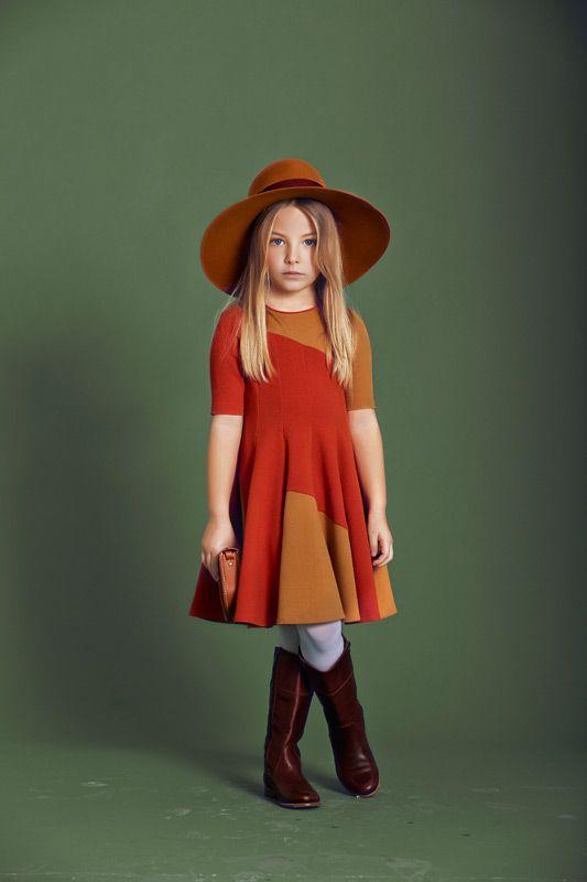 Collezione - Valmax Bambino Bambina - Abbigliamento per bambini, Abbigliamento…