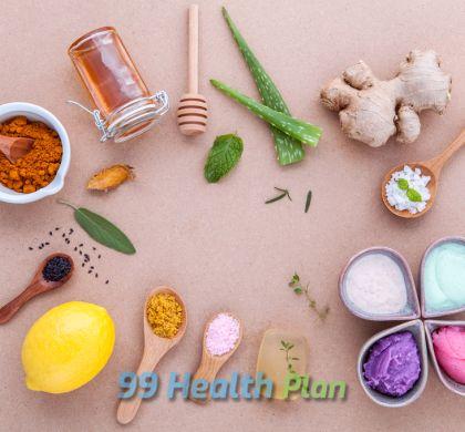 Green tea toner diy benefits of oily skin – Tren…