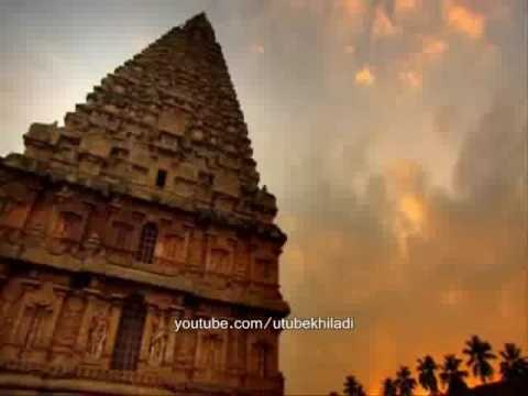 The story of India - shows how the oldest civilization in the world developed over the ages.